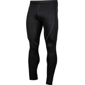 Marmot Stretch Fleece Pants Men Black